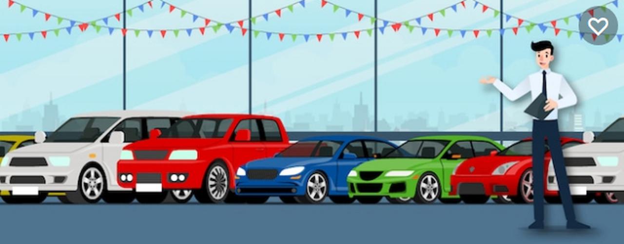Car Rental in Madinaty