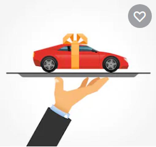Car Rental in 6 October