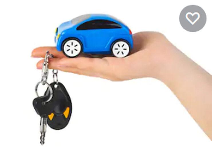 Car Rental in Maadi
