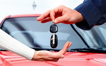 Renting-a-Car-Egypt