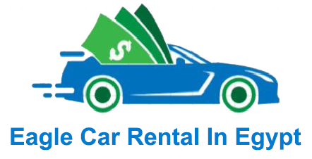 Car Rental In Egypt
