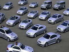 تأجير السيارات في مصر