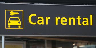 سيارات للايجار فى القاهرة