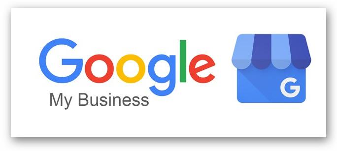 car rental Egypt on Google my business