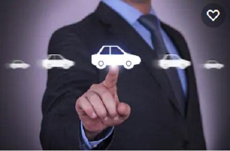 ايجار سيارات فى مصر
