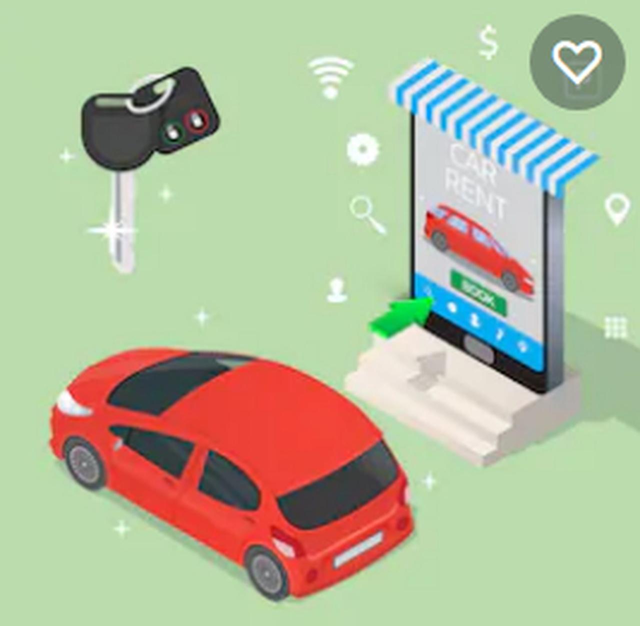 أرخص أسعار ايجار سيارات في مصر الأغلبية العظمى من الأشخاص يبحثون بشكل مستمر عن أماكن تقوم بتأجير سيارات بأسعار مناسبة، ولذلك تتناول محركات البحث العديد من الأسئلة عن وجود أرخص أسعار ايجار سيارات في مصر