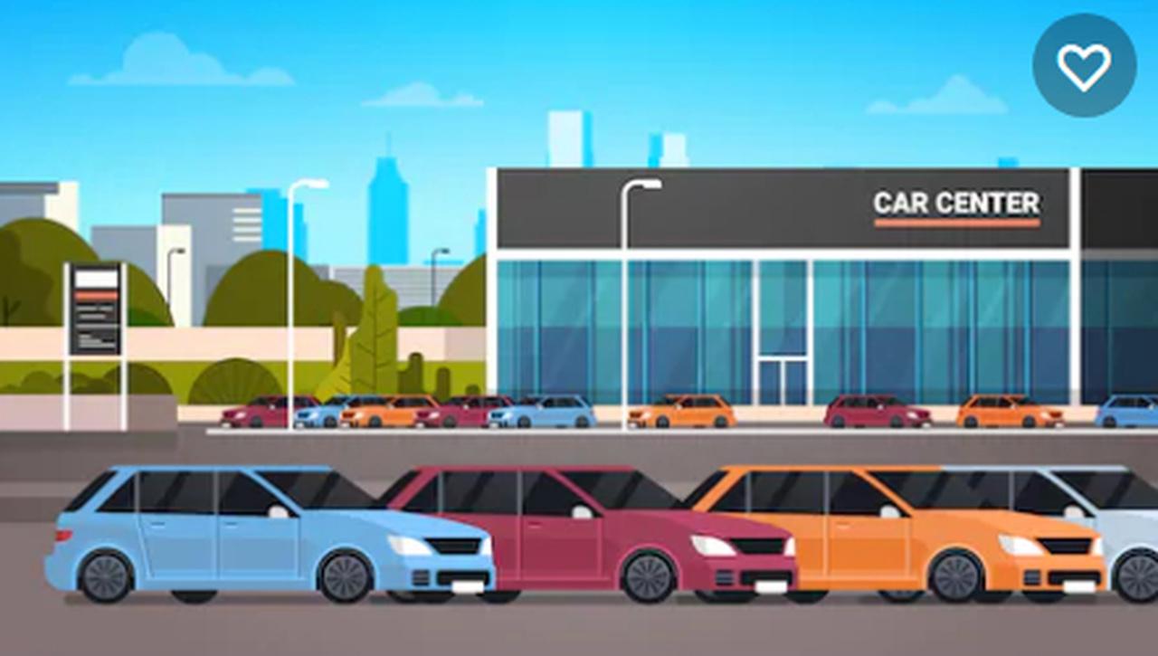 اسعار تاجير سيارة فى مصر