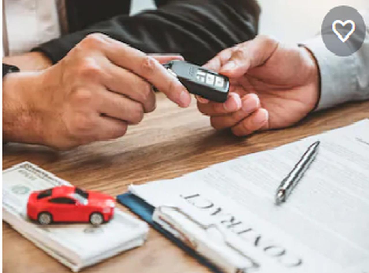 إيجار سيارات للشركات